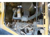 KOMATSU LTD. WHEEL LOADERS/INTEGRATED TOOLCARRIERS WA480-5 equipment  photo 19