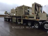 Equipment photo METSO HP400 CONE CRUSHERS 1