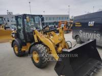 CATERPILLAR KNUCKLEBOOM LOADER 906M equipment  photo 1
