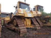 CATERPILLAR MINING TRACK TYPE TRACTOR D6R equipment  photo 5