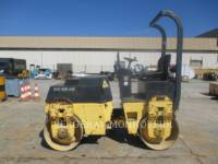 BOMAG COMPACTORS BW120AD equipment  photo 2