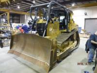CATERPILLAR TRACTEURS SUR CHAINES D6TXW equipment  photo 1