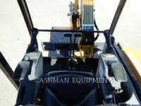 CATERPILLAR EXCAVADORAS DE CADENAS 302.7D CR equipment  photo 9