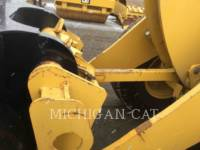 CATERPILLAR WHEEL LOADERS/INTEGRATED TOOLCARRIERS 930K RQ equipment  photo 9