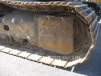 VOLVO CONSTRUCTION EQUIP BRASIL TRACK EXCAVATORS EC240 CNL equipment  photo 11