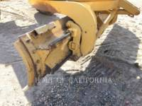 CATERPILLAR MOTONIVELADORAS 140HNA equipment  photo 8