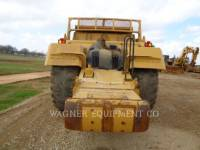 CATERPILLAR WHEEL TRACTOR SCRAPERS 621H equipment  photo 3