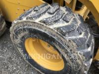 CATERPILLAR CHARGEURS COMPACTS RIGIDES 246D C2Q equipment  photo 16