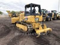 CATERPILLAR TRACK TYPE TRACTORS D5K2XL equipment  photo 3