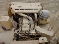 CATERPILLAR CHARGEUSE POUR MINES SOUTERRAINES R1600G equipment  photo 6