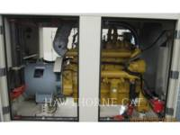 CATERPILLAR STATIONARY - NATURAL GAS (OBS) G3406 SINA equipment  photo 8