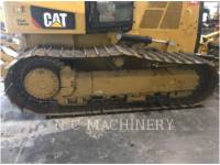Caterpillar TRACTOARE CU ŞENILE D4K2LGP equipment  photo 7