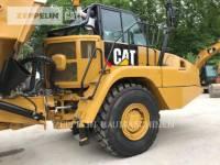 CATERPILLAR OFF HIGHWAY TRUCKS 730C equipment  photo 6