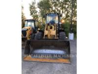 CATERPILLAR WHEEL LOADERS/INTEGRATED TOOLCARRIERS 914 K equipment  photo 4