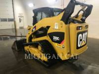 CATERPILLAR DELTALADER 289C2 A2HQ equipment  photo 5