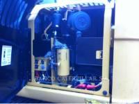 CATERPILLAR TRACK EXCAVATORS 312D2L equipment  photo 15