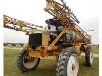 Equipment photo ROGATOR RG1064 SPRAYER 1