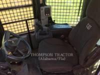CATERPILLAR FORESTRY - SKIDDER 525D equipment  photo 3