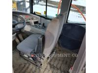 VOLVO CONSTRUCTION EQUIPMENT DUMPER ARTICOLATI A30G equipment  photo 7