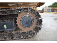 CATERPILLAR PELLES SUR CHAINES 307 E equipment  photo 11