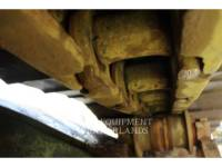 CATERPILLAR KETTEN-HYDRAULIKBAGGER 330 D LRE equipment  photo 16