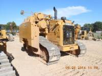 Caterpillar UTILAJE DE INSTALAT CONDUCTE D6TLGPOEM equipment  photo 2