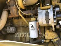 AG-CHEM PULVERIZADOR 854 equipment  photo 17