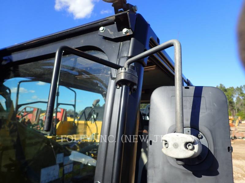 CATERPILLAR PELLES SUR CHAINES 336EL equipment  photo 21