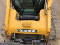 CATERPILLAR MULTI TERRAIN LOADERS 289C2 equipment  photo 19