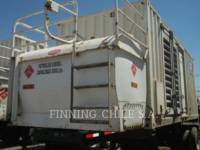 OLYMPIAN CAT MOBILE GENERATOR SETS C32 equipment  photo 2