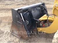 CATERPILLAR WHEEL LOADERS/INTEGRATED TOOLCARRIERS 906H2 C equipment  photo 13