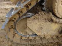 CATERPILLAR TRACTORES DE CADENAS D9T equipment  photo 13