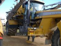 Equipment photo AG-CHEM 9203 Trattore 1