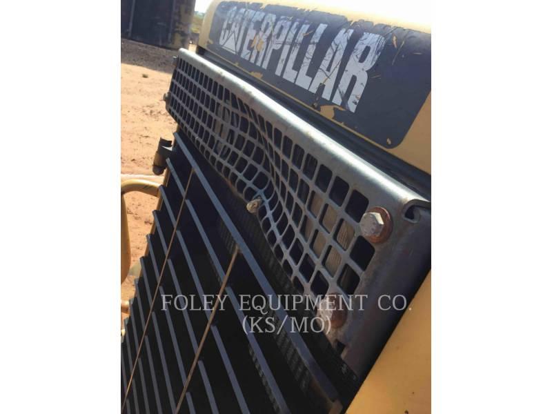 CATERPILLAR TRACTEURS SUR CHAINES D6NXL equipment  photo 6