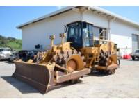 Equipment photo CATERPILLAR 825H コンパクタ 1
