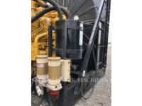 CATERPILLAR STATIONARY GENERATOR SETS 3512B equipment  photo 16