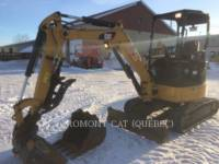CATERPILLAR 履带式挖掘机 303ECR equipment  photo 4