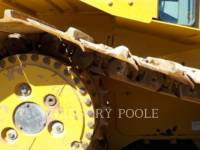 CATERPILLAR CIĄGNIKI GĄSIENICOWE D6T LGP equipment  photo 18