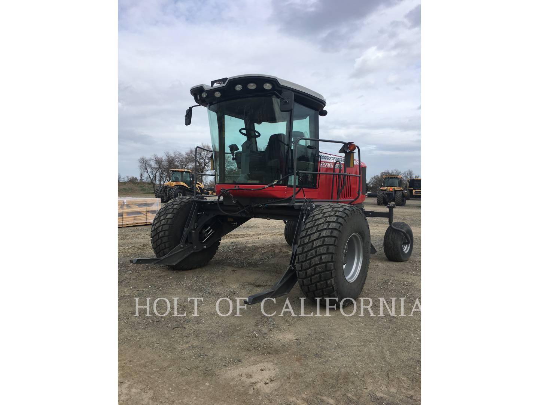 9740   GT10805