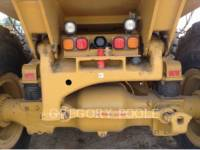 CATERPILLAR TOMBEREAUX ARTICULÉS 740B/TAIL equipment  photo 12