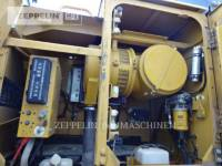 CATERPILLAR ESCAVATORI CINGOLATI 374DL equipment  photo 14