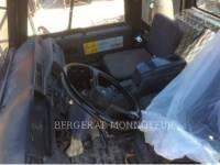 KOMATSU ARTICULATED TRUCKS HM 400 - 2 equipment  photo 8