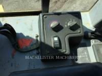 CATERPILLAR TRATTORI CINGOLATI D5GXL equipment  photo 14