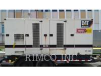 Equipment photo CATERPILLAR XQ-230 MODULI DI ALIMENTAZIONE (OBS) 1