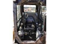 CATERPILLAR MULTI TERRAIN LOADERS 259B3 equipment  photo 14
