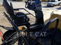 CATERPILLAR 沥青铺路机 AP1000F equipment  photo 11