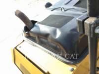 CATERPILLAR トラック油圧ショベル 320ELRR equipment  photo 18