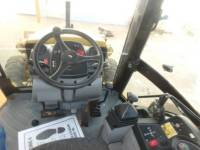 CATERPILLAR CHARGEUSES-PELLETEUSES 420FST equipment  photo 12