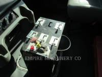 FREIGHTLINER CAMIONS CITERNE A EAU 2K equipment  photo 9