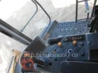 LEXION COMBINE COMBINES LEX 575R equipment  photo 17